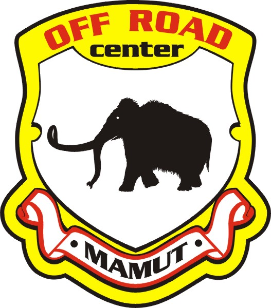 off_road_center_mamut_grb.jpg